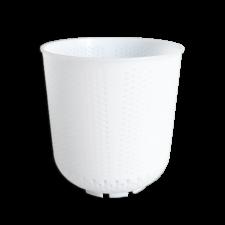 Форма с закругленными углами для сыра Качотта 1 кг